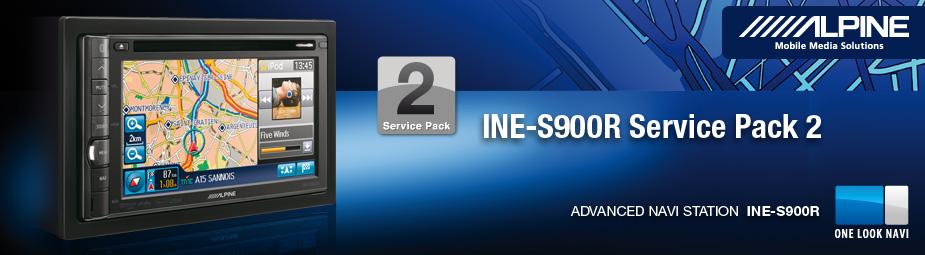 Alpine - Download Software