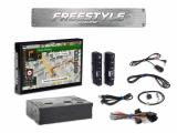 All-parts-included-Freestyle-Navigation-System-X902D-F