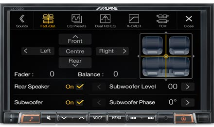 """7"""" Mobile Media System for BMW 3-series E46 featuring ..."""